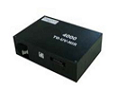 NI4000 Control UV-NIR Optical Spectrum Meter