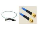 RF cables SMA